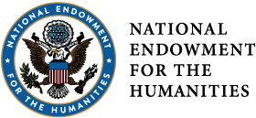 National Endowment for the Humanities Seal